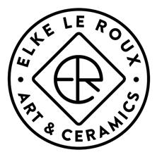 Elke le Roux